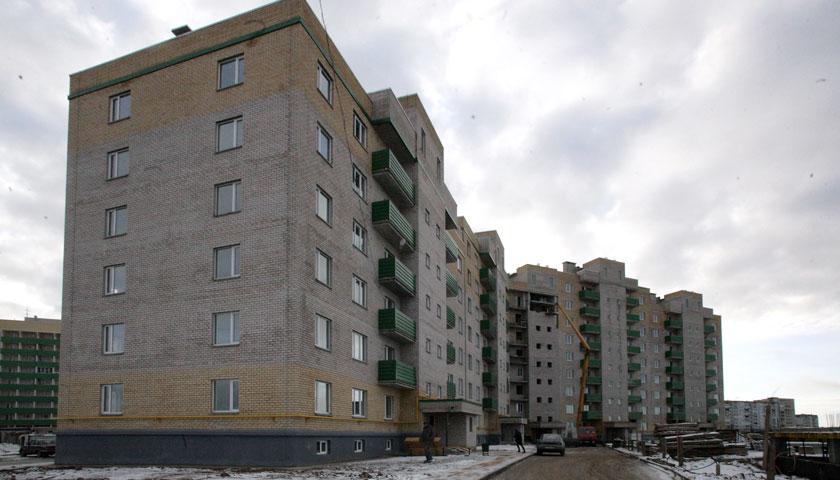 Строительство коммерческой недвижимости в пскове аренда офисов киселевск